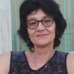 , МЦ Биомед 99